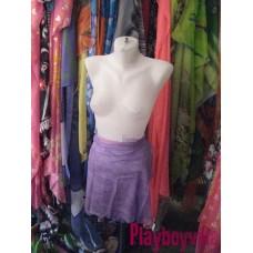 Új strandkendő szoknyák többféle színben