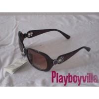 Napszemüveg #8