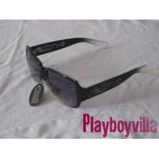 Napszemüveg #11