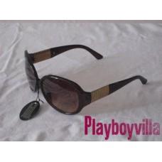 Napszemüveg #3